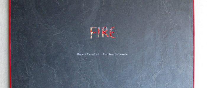 Fire Titel