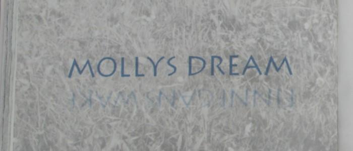 Molly Schluß