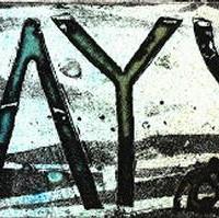Odyssee - Kalypso