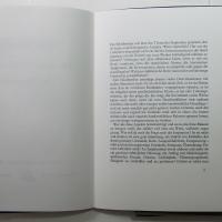 Seite5-kl