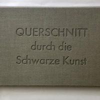 Querschn special 01