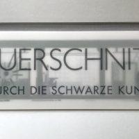 Querschnitt special 03